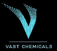 vastchemicals